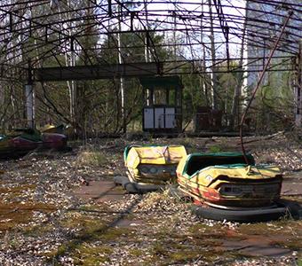 UA-other-Chernobyls.jpg