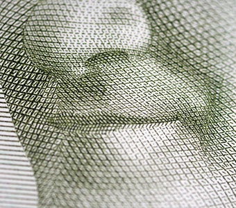 money-mouth.jpg