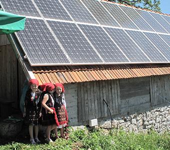 solar-Croatia.jpg