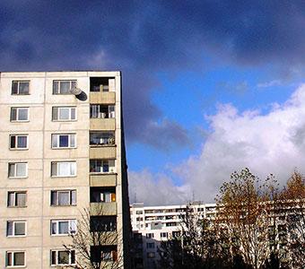Slovakia-housing.jpg