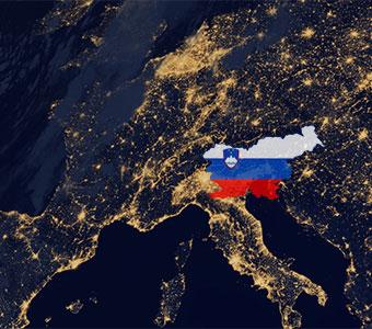 Slovenia-EnergyUnion.jpg
