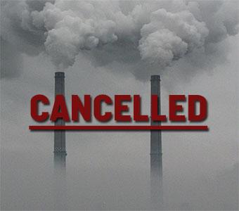 Turceni-cancelled.jpg