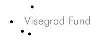 Visegrad Fund/></a></p> </div>  </div> </div>  <div class=