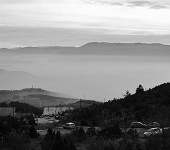 Balkan-smog.jpg