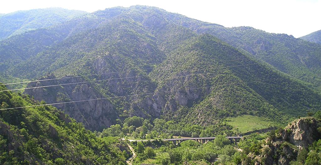 Kresna-panorama.jpg