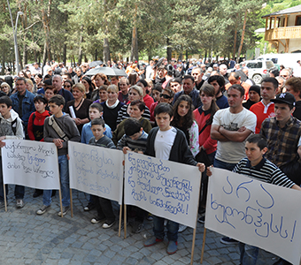 tensionsrising-Svaneti.jpg