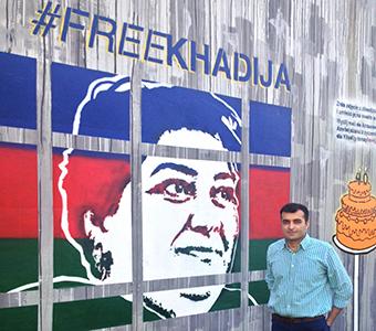 Khadija-graffiti-blog.jpg