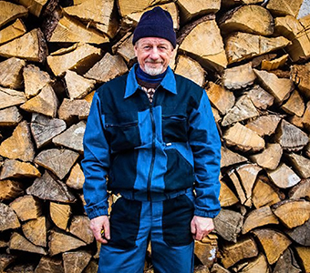 SK-biomass-blog.jpg