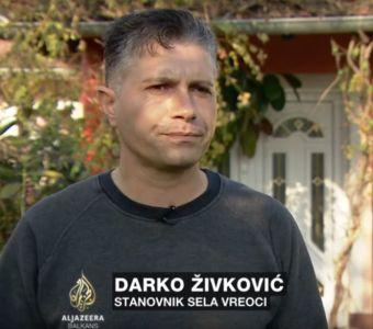Darko1.jpg