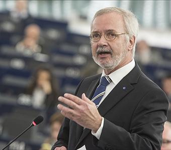 EIB-Ombudsman-conflictofinterest-blog.jpg