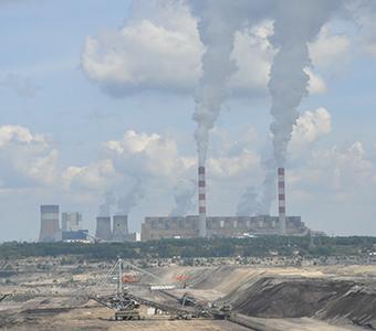 chinadialogue-coal-blog.jpg