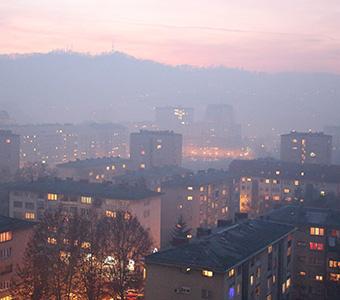 Tuzla-smog.jpg
