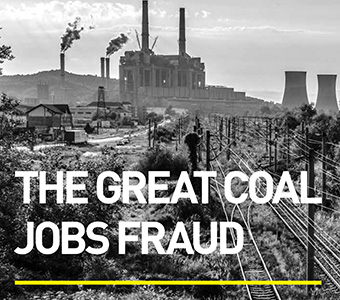 coal-jobs-fraud-pr.jpg