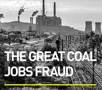 coal-jobs-fraud-pr.jpg