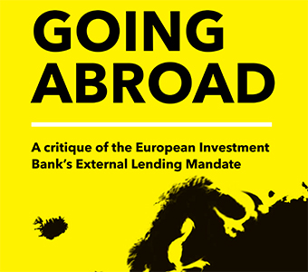 going-abroad-EIB-pr.jpg