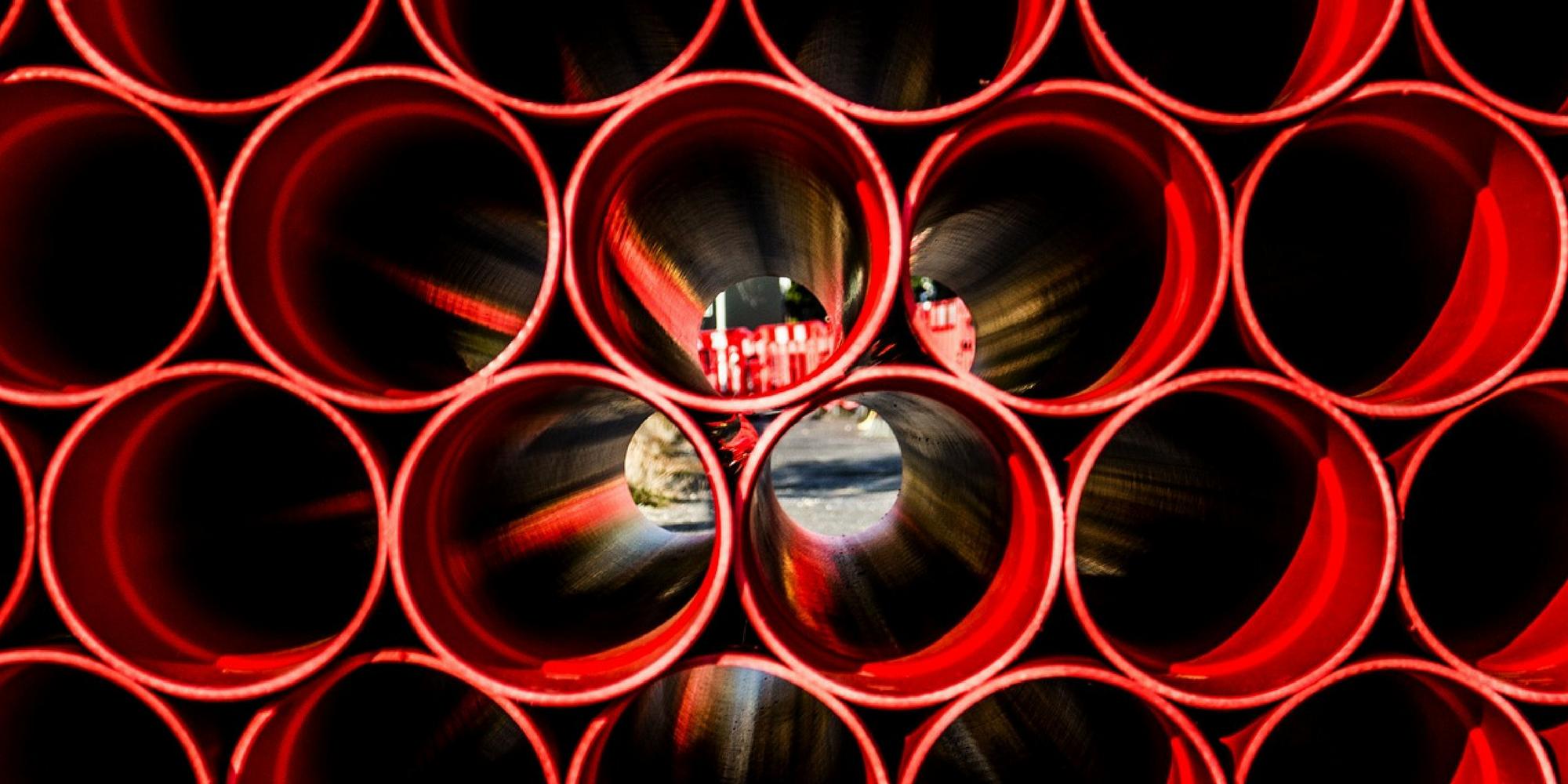 EIB finances Controversial Turkish-Azerbaijani gas pipeline