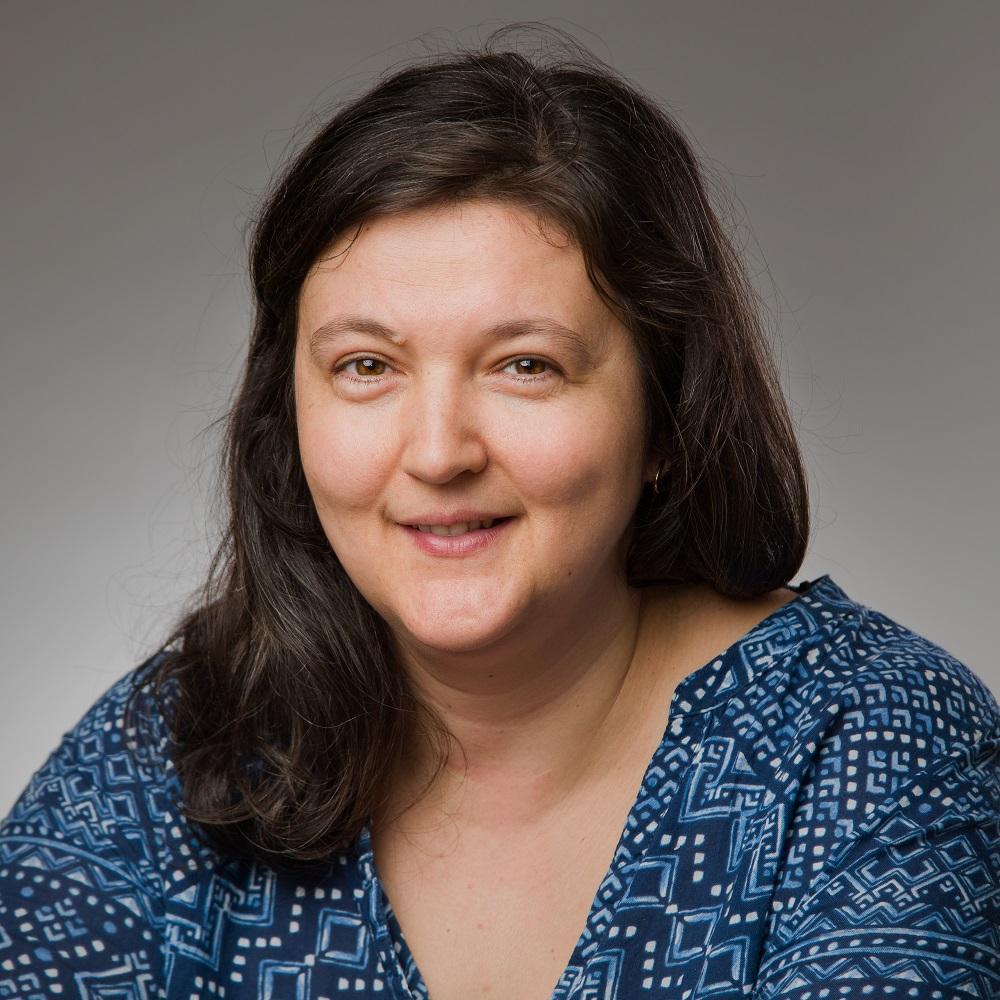 Fidanka Bacheva-McGrath - EBRD policy - Bankwatch