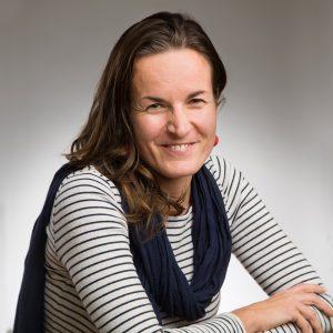 Stana Smahova - Finance Director at Bankwatch