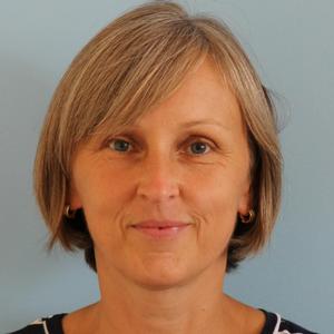 Lenka Ilcikova