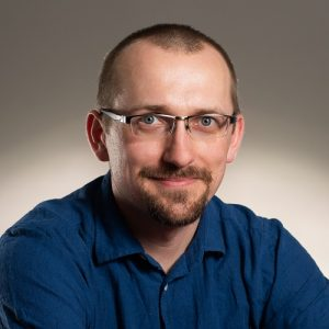 Piotr Trzaskowski