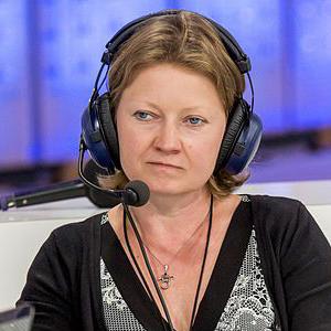 Magda Stoczkiewicz