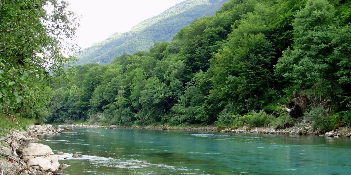 Court complaints launched against Bosnia-Herzegovina
