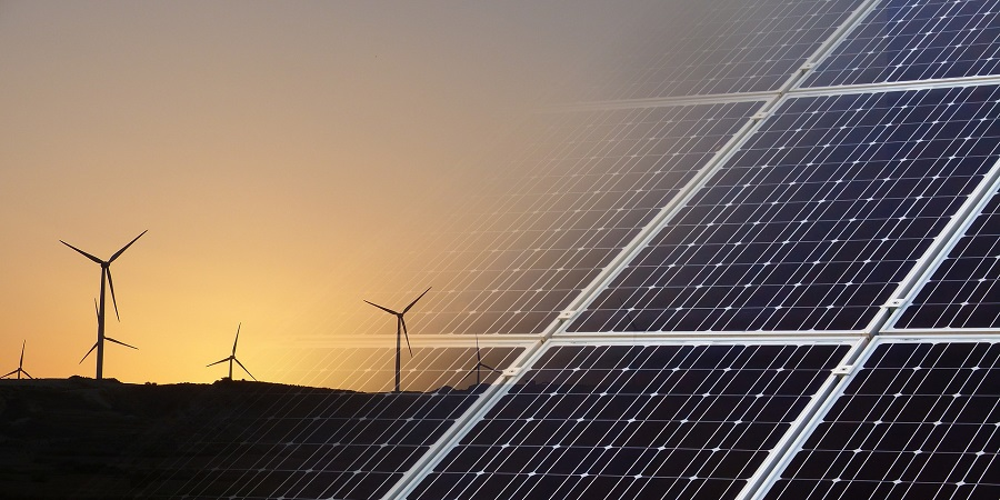 Romania's energy transition: to be or not to be - Bankwatch