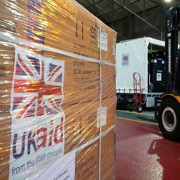 1200px-UK_aid_for_those_affected_by_Hurricane_Irma_(36727407350)