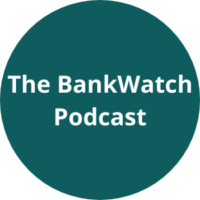 BankTalks Podcast (1)