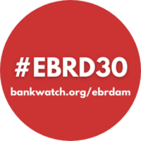 BankTalks Podcast_EBRD