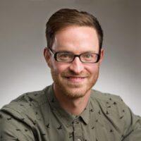 David-Hoffman-Communications-co-ordinator-at-Bankwatch-300x300