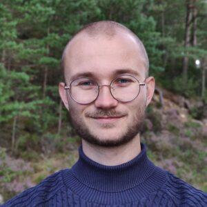 Jens Hunsbeth Schreuder