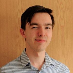 Rory Forster